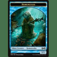 Homunculus (Token) Thumb Nail