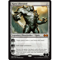 Karn Liberated Thumb Nail