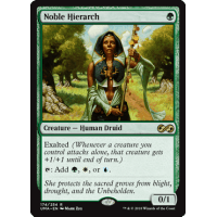 Noble Hierarch Thumb Nail