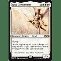 Reya Dawnbringer Thumb Nail