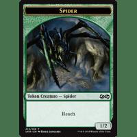 Spider (Token) Thumb Nail