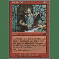 Double Deal Thumb Nail
