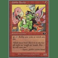 Goblin Bookie Thumb Nail