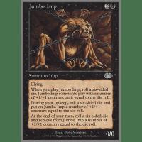 Jumbo Imp Thumb Nail