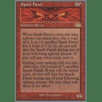 Spark Fiend Thumb Nail