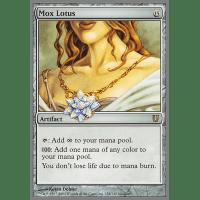 Mox Lotus Thumb Nail