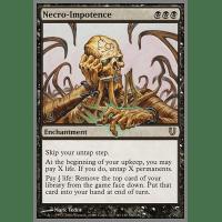 Necro-Impotence Thumb Nail