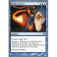 Spell Counter Thumb Nail
