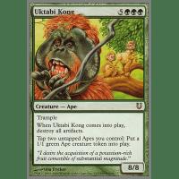 Uktabi Kong Thumb Nail