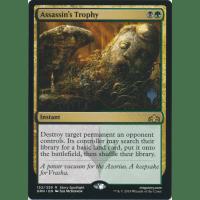 Assassin's Trophy Thumb Nail