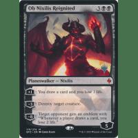 Ob Nixilis Reignited Thumb Nail