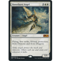 Baneslayer Angel Thumb Nail