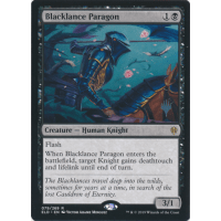 Blacklance Paragon Thumb Nail