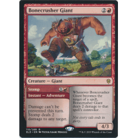 Bonecrusher Giant Thumb Nail