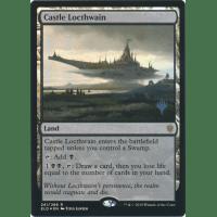Castle Locthwain Thumb Nail