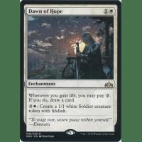 Dawn of Hope Thumb Nail