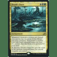 Death's Oasis Thumb Nail