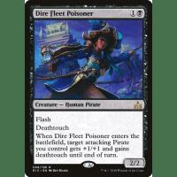 Dire Fleet Poisoner Thumb Nail