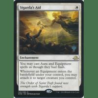 Sigarda's Aid Thumb Nail