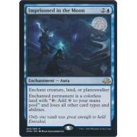 Imprisoned in the Moon Thumb Nail