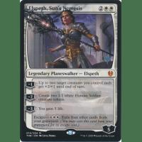 Elspeth, Sun's Nemesis Thumb Nail