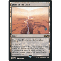 Field of the Dead Thumb Nail