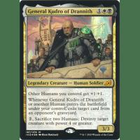General Kudro of Drannith Thumb Nail
