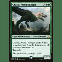 Ghalta, Primal Hunger Thumb Nail