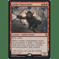 Goblin Chainwhirler Thumb Nail