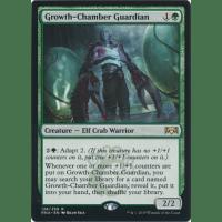 Growth-Chamber Guardian Thumb Nail