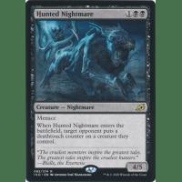 Hunted Nightmare Thumb Nail