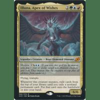 Illuna, Apex of Wishes Thumb Nail