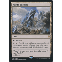 Karn's Bastion Thumb Nail