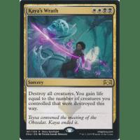 Kaya's Wrath Thumb Nail