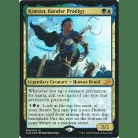 Kinnan, Bonder Prodigy Thumb Nail