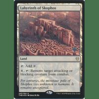 Labyrinth of Skophos Thumb Nail