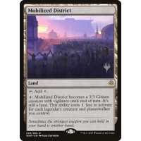 Mobilized District Thumb Nail
