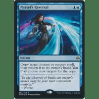 Narset's Reversal Thumb Nail