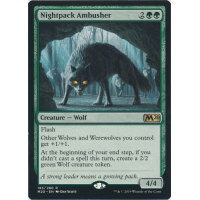 Nightpack Ambusher Thumb Nail