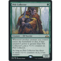 Pelt Collector Thumb Nail