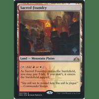 Sacred Foundry Thumb Nail