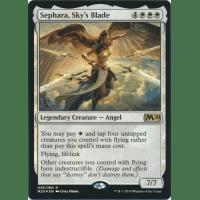 Sephara, Sky's Blade Thumb Nail