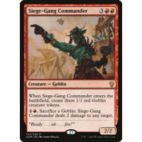 Siege-Gang Commander Thumb Nail