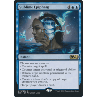 Sublime Epiphany Thumb Nail