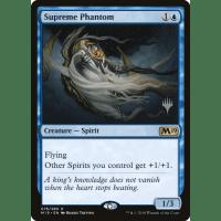 Supreme Phantom Thumb Nail