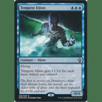 Tempest Djinn Thumb Nail