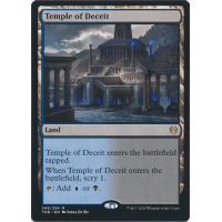 Temple of Deceit Thumb Nail