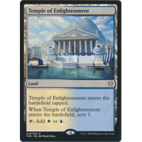Temple of Enlightenment Thumb Nail