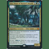 Uro, Titan of Nature's Wrath Thumb Nail
