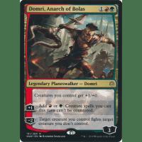 Domri, Anarch of Bolas Thumb Nail